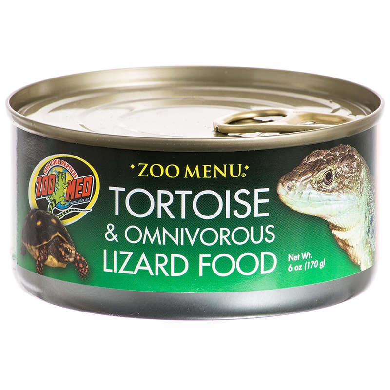 Zoo Med Aquatic Frog Amp Tadpole Food Happy Tails Pet Store