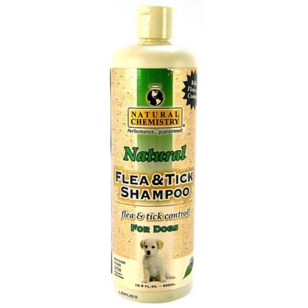 natural-flea-tick-shampoo-for-dogs
