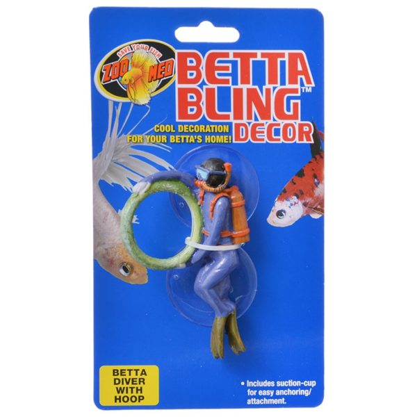 zoo-med-betta-bling-decor-diver-with-hoop