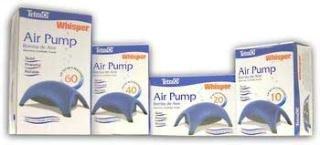 aqueon-air-pumps-copy