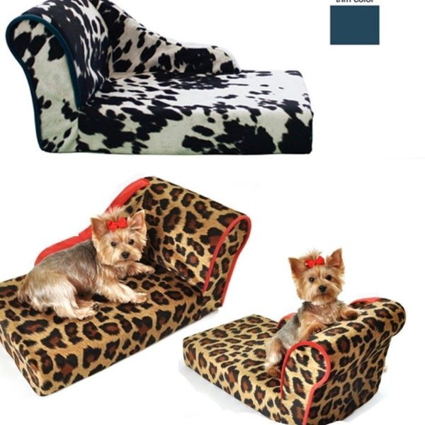 chase-lounge-pet-fly