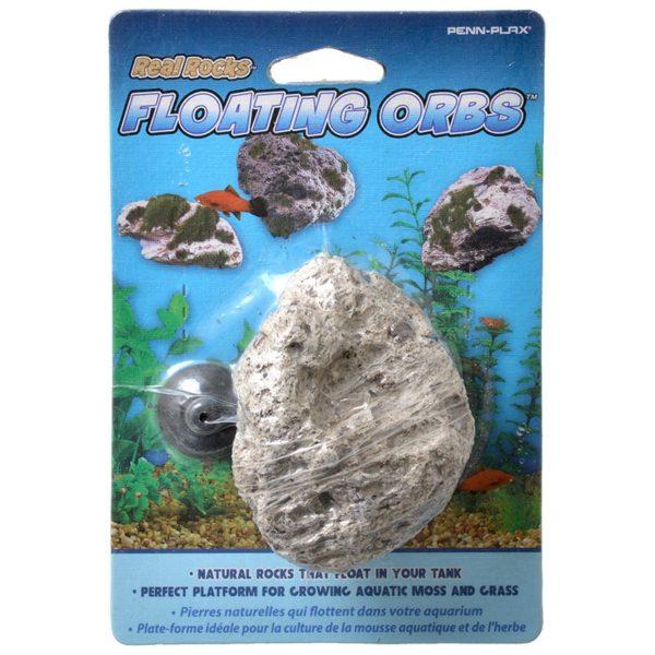 penn-plax-real-rocks-floating-orbs