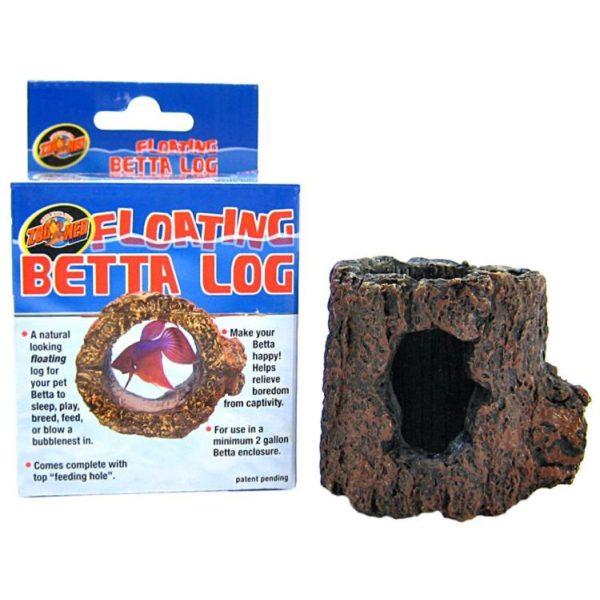 zoo-med-floating-betta-log