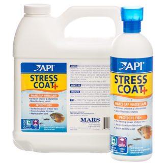 api-stress-coat-fish-tap-water-conditioner