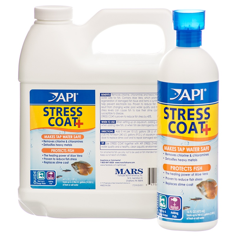 api-stress-coat-fish-tap-water-conditioner.jpg